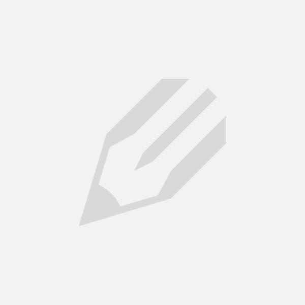 DELIBERA N. 12 DEL 13-05-2017