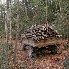 avviso legna 2014-2015