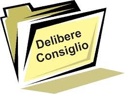 DELIBERA N. 15 DEL 28-07-2017