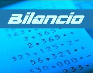 CONVOCAZIONE ASSEMBLEA ORDINARIA PER BILANCIO 2018