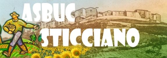 ASBUC Sticciano (Usi Civici)